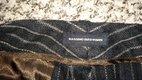 Massimo Dutti Woman 3in1 kostym 38, 38