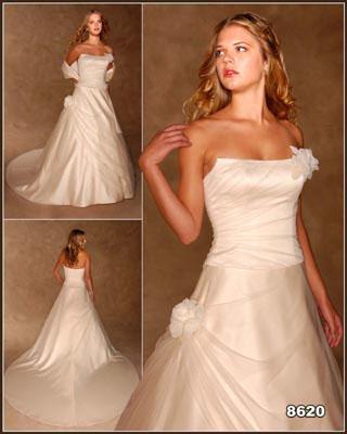 BEAUTIFUL WEDDING - Obrázok č. 66