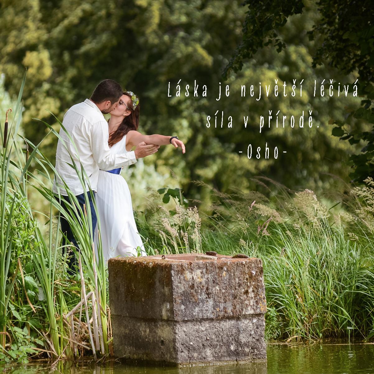Svatební sezona 2021 :) - Obrázek č. 1