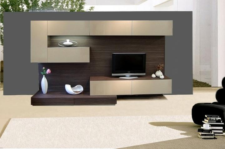 Obývačka - Obrázok č. 21