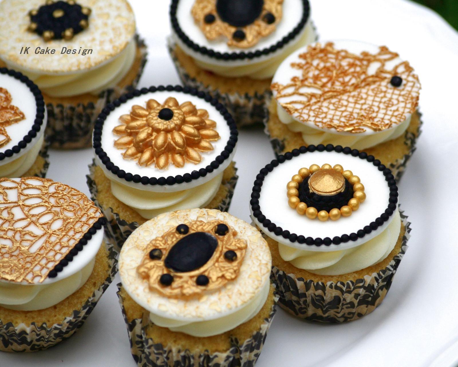 a co taketo cupcakes... - Obrázok č. 2