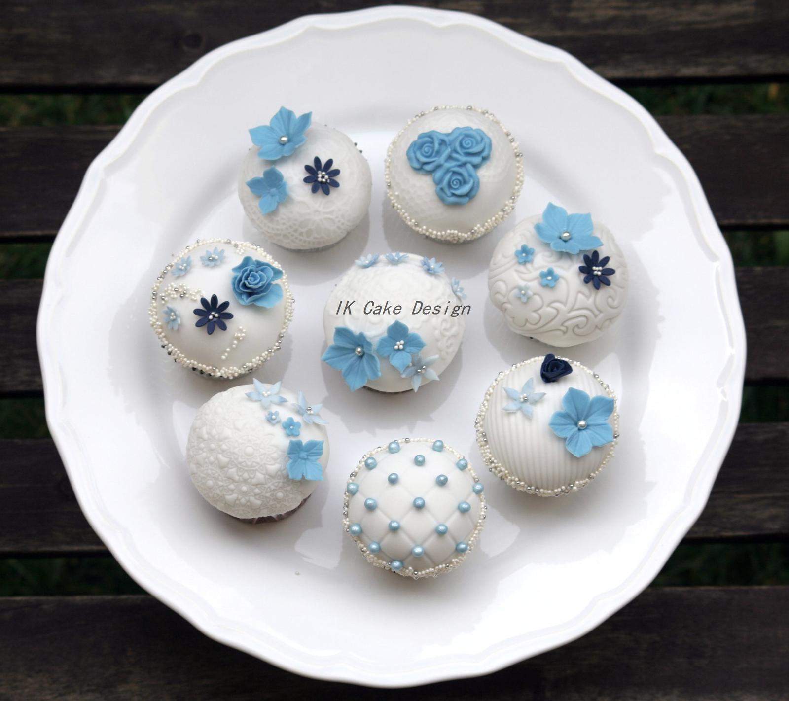 a co taketo cupcakes... - Obrázok č. 3