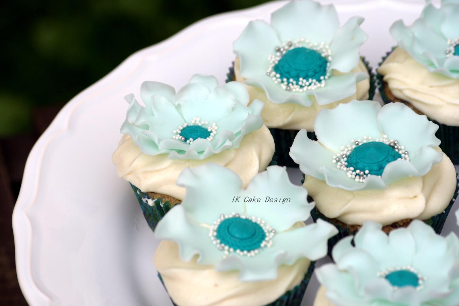 a co taketo cupcakes... - Obrázok č. 4