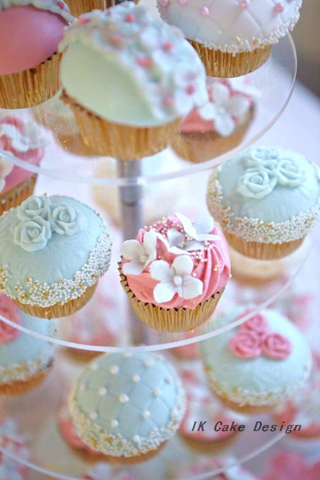co taketo cupcakes? znama... - Obrázok č. 1
