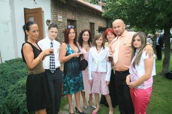 Rodina ze SR