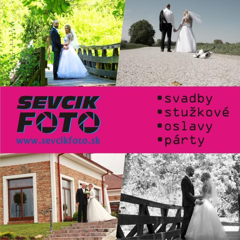 Fotovideo team - Obrázok č. 4