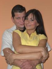 my dva:)