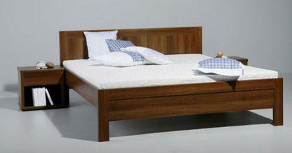 super farba postele