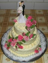 takovy dort bych si prala...snad to teta zvladne:-]