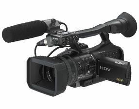 Kameraman skalníkmedia