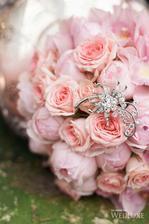 ...a růžové pro mě! :)