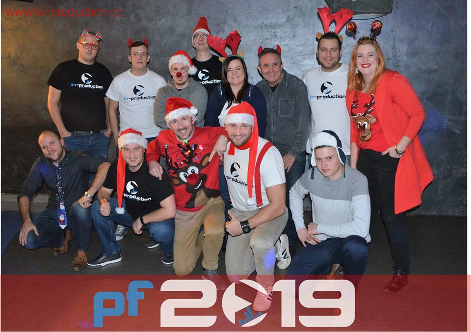 PF 2019 - Obrázek č. 1