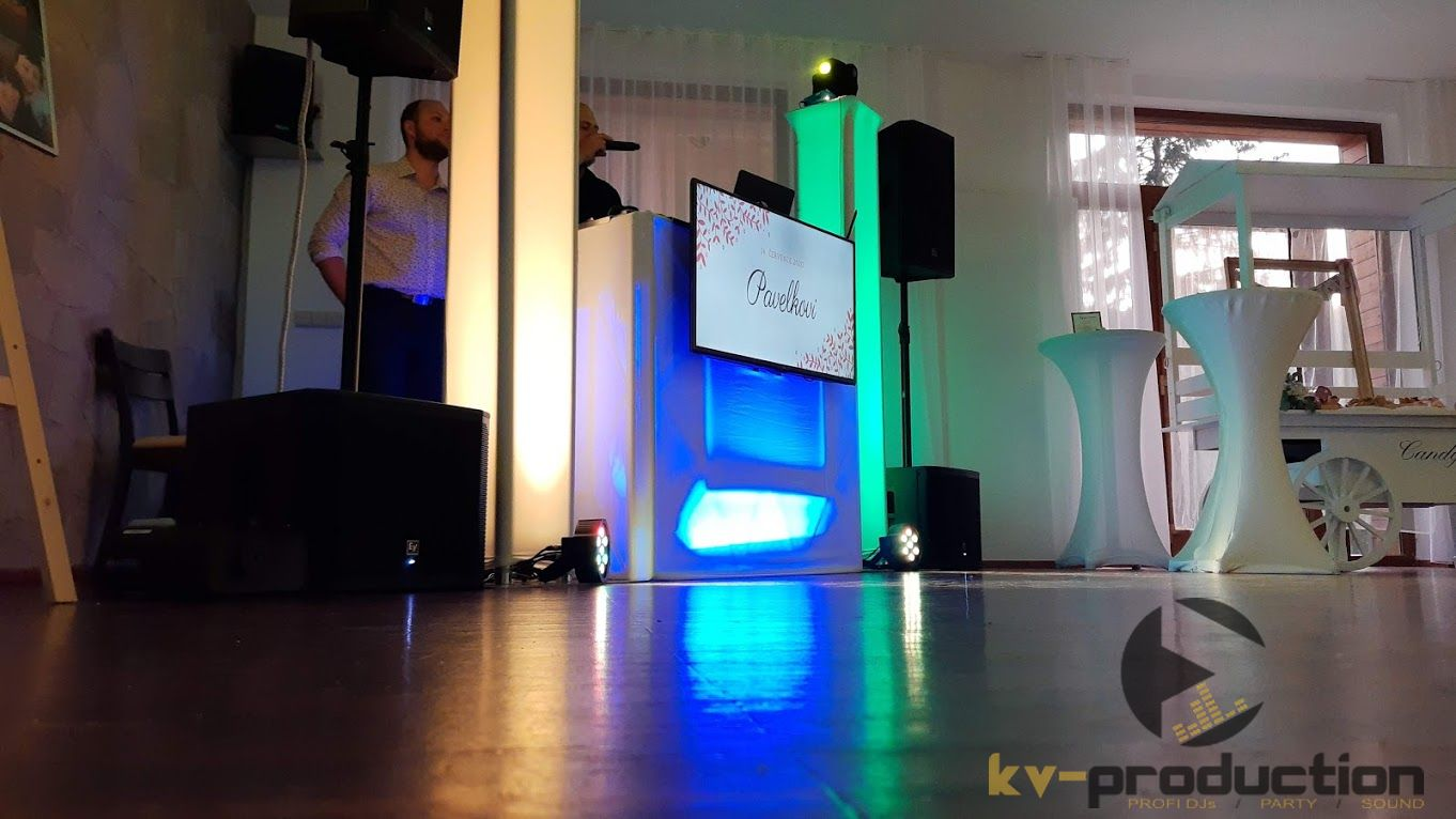 kv_production - Hotel U Holubů, Čeladná