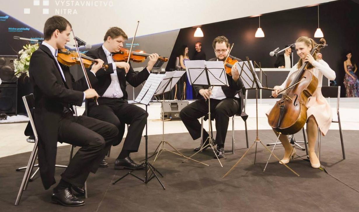 svadobne_kvarteto - Obrázok č. 2