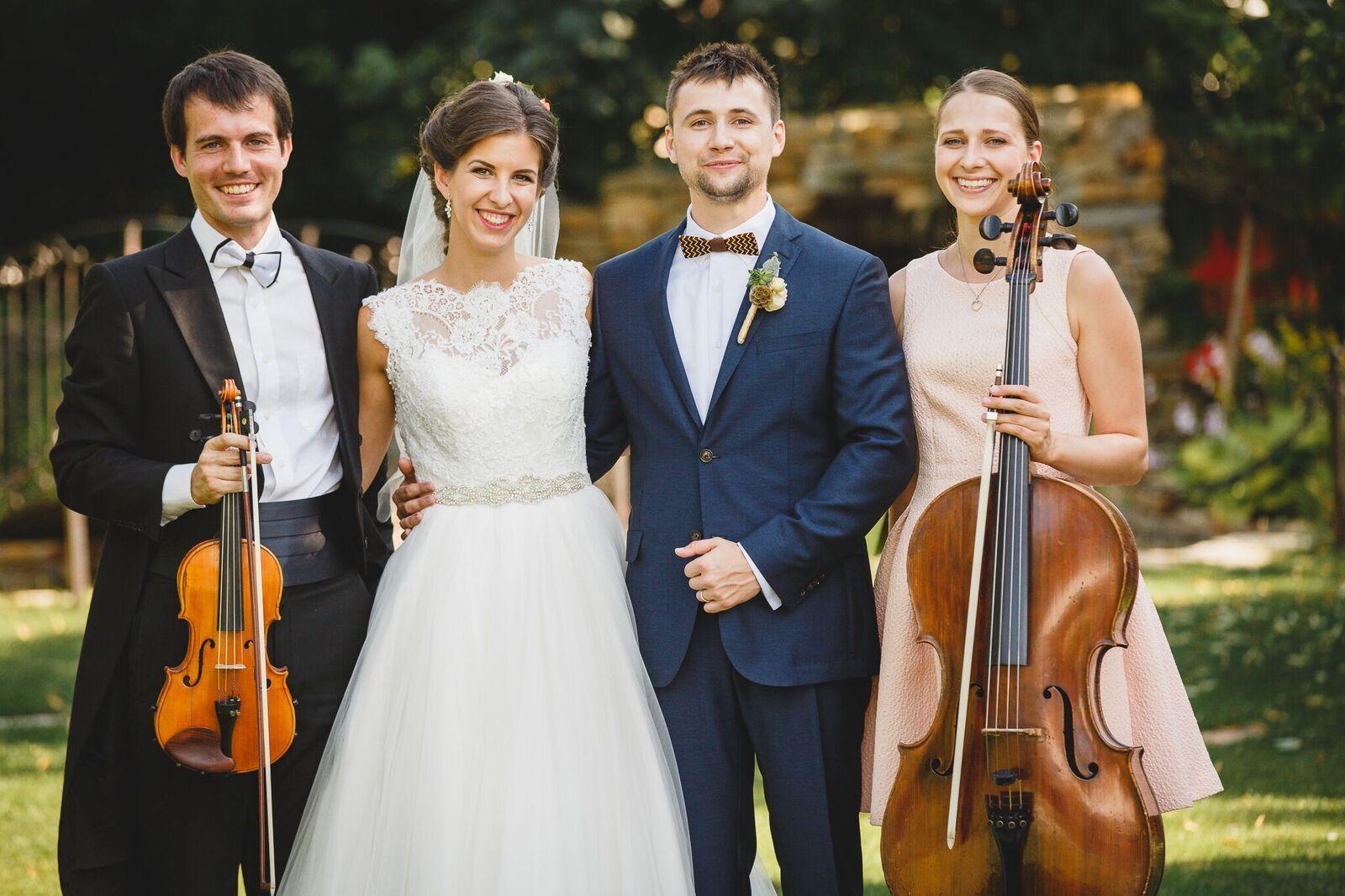 svadobne_kvarteto - Obrázok č. 3