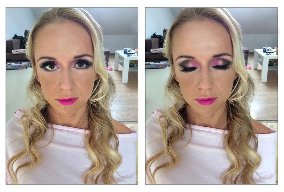 petuss_makeup_artist - Obrázok č. 8