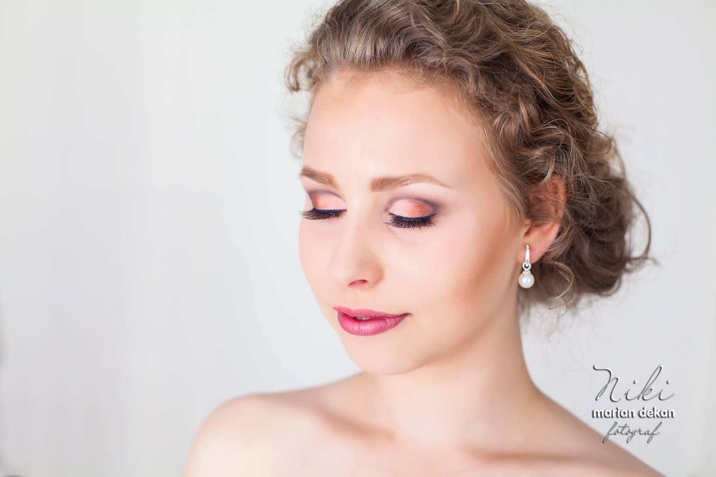 petuss_makeup_artist - Obrázok č. 1