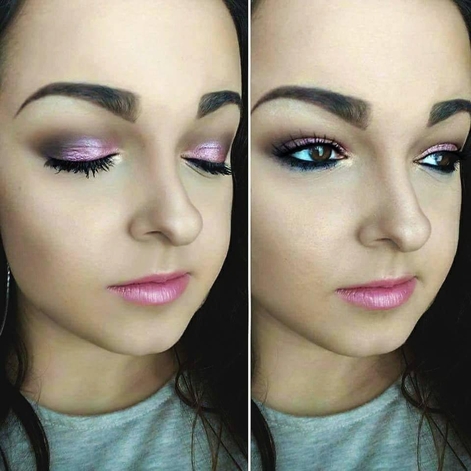 petuss_makeup_artist - Obrázok č. 6