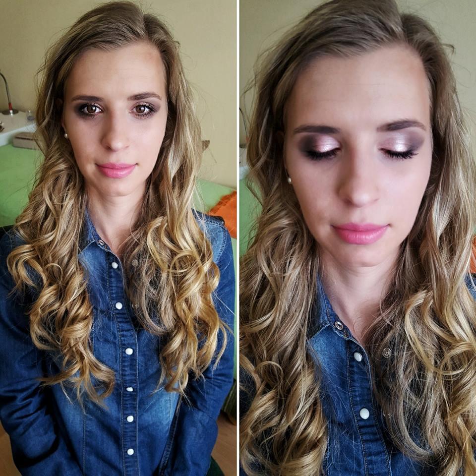 petuss_makeup_artist - Obrázok č. 5