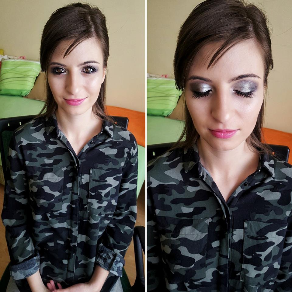 petuss_makeup_artist - Obrázok č. 4