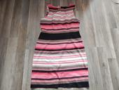 šaty-44, 44