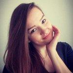michaelavavrysova