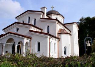 recky kostelik