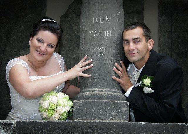 Lucia{{_AND_}}Martin - Obrázok č. 4