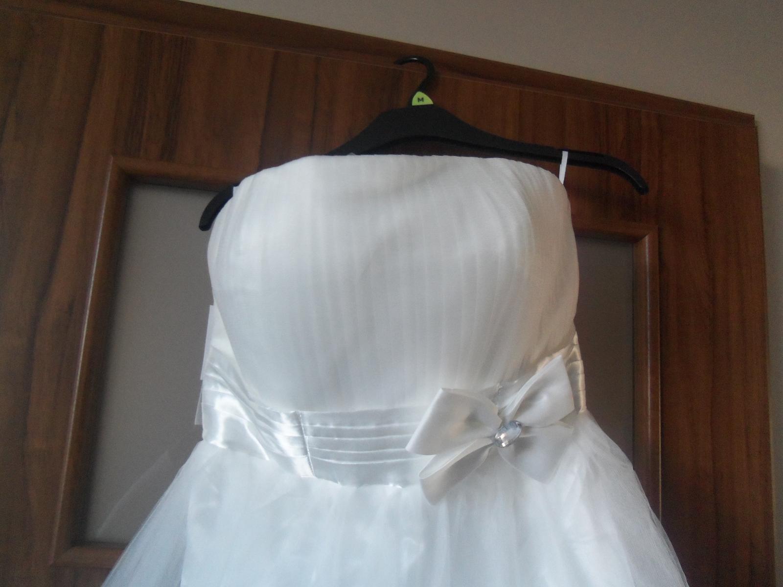 Moje šaty už nachystane - Obrázok č. 3