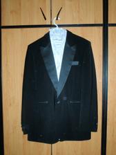 oblek pre môjho milého