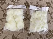 Lupene ruží a ruže na auto,