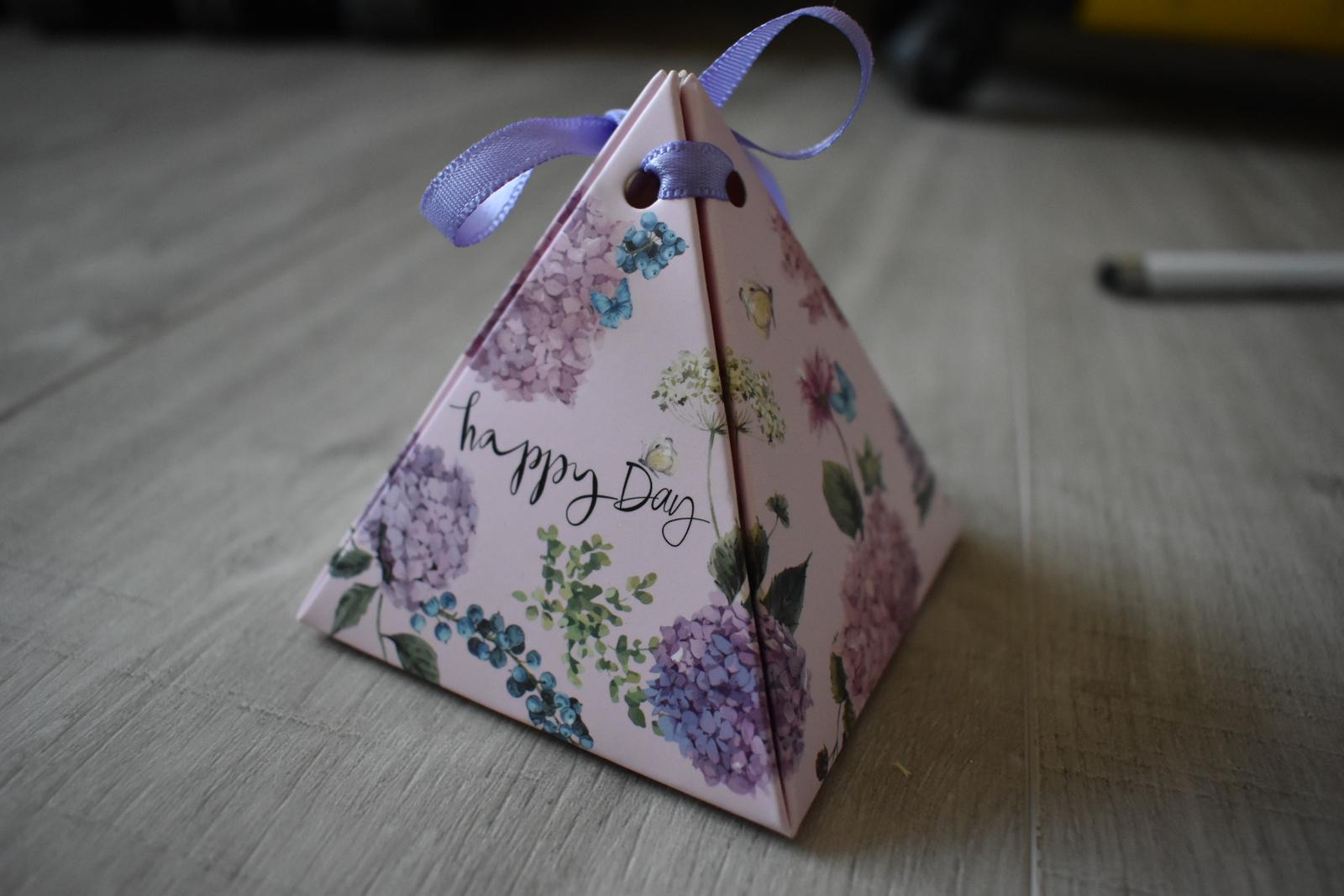 Krabicky - Obrázek č. 1