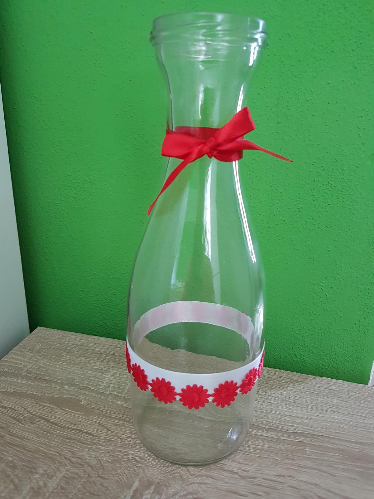 Váza  - Obrázek č. 2