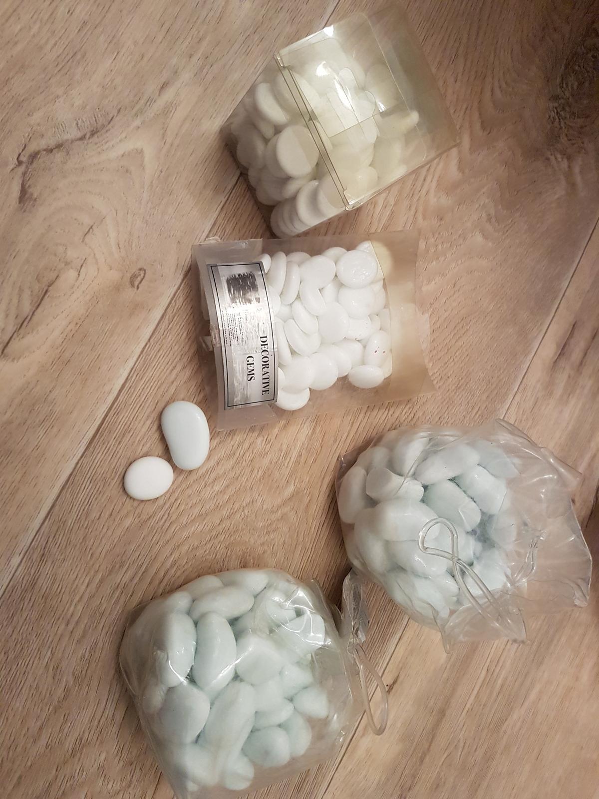 kamínky - Obrázek č. 2