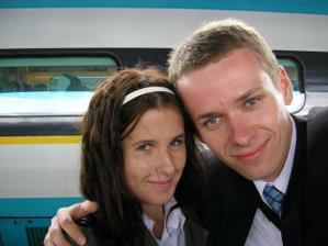 Lukýskova bakalářská sponze (2007)