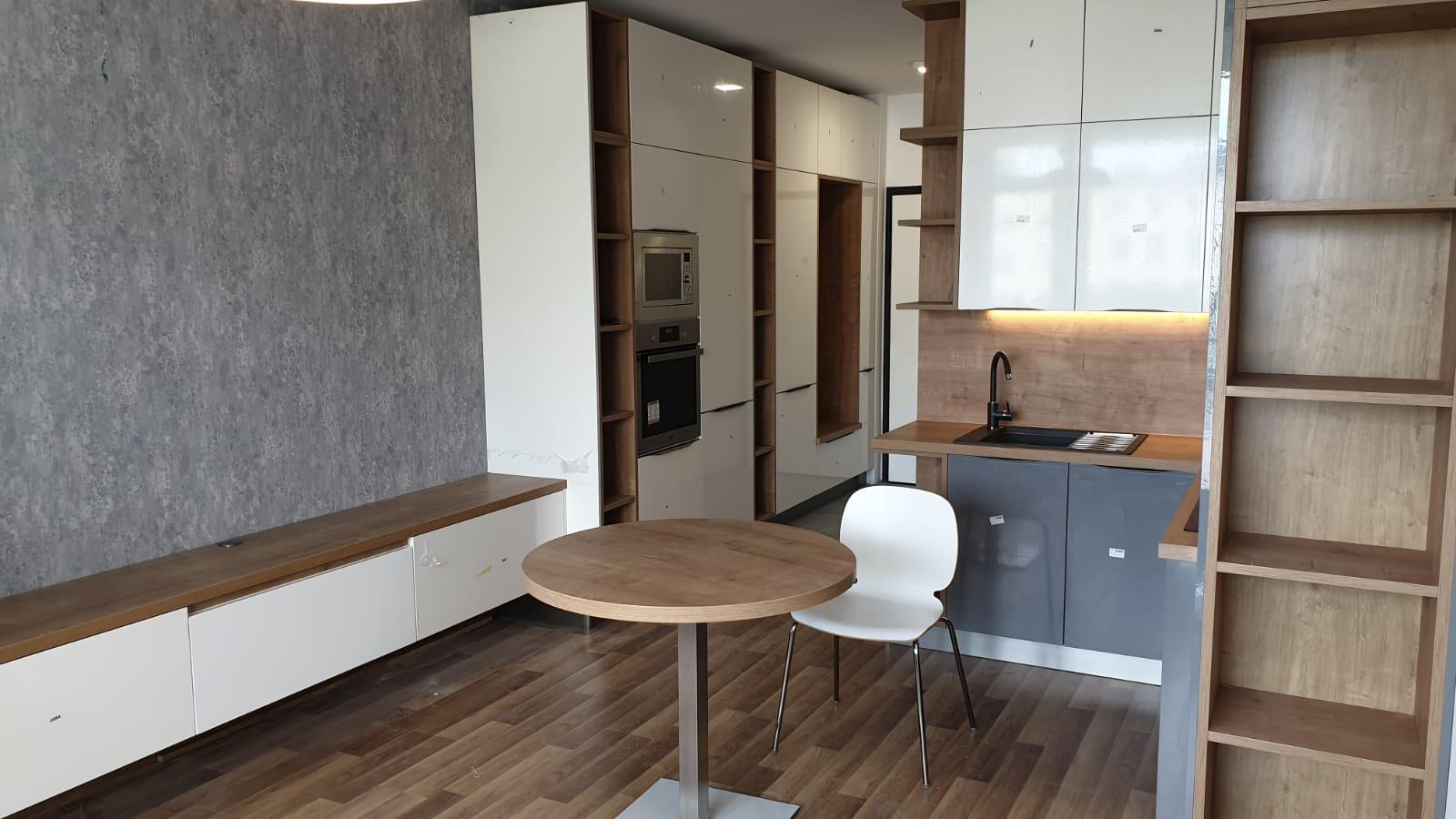 Kuchyňa GALA + CORA - Obrázok č. 2