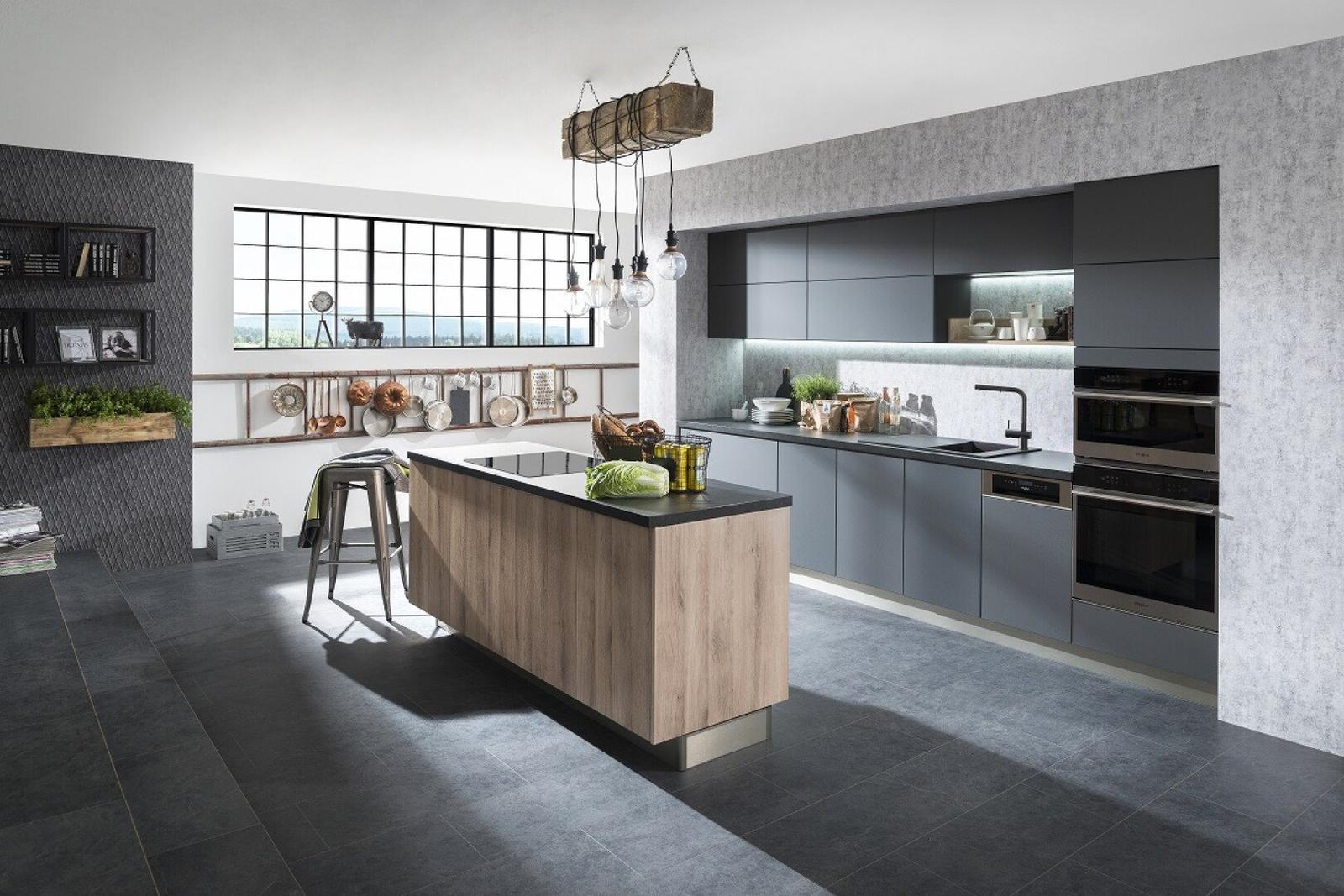 Kuchyňa ESTER - Obrázok č. 1