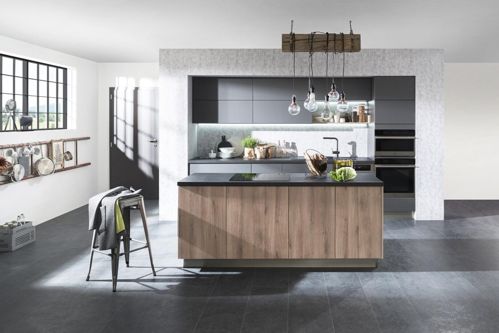 Kuchyňa ESTER - Obrázok č. 2