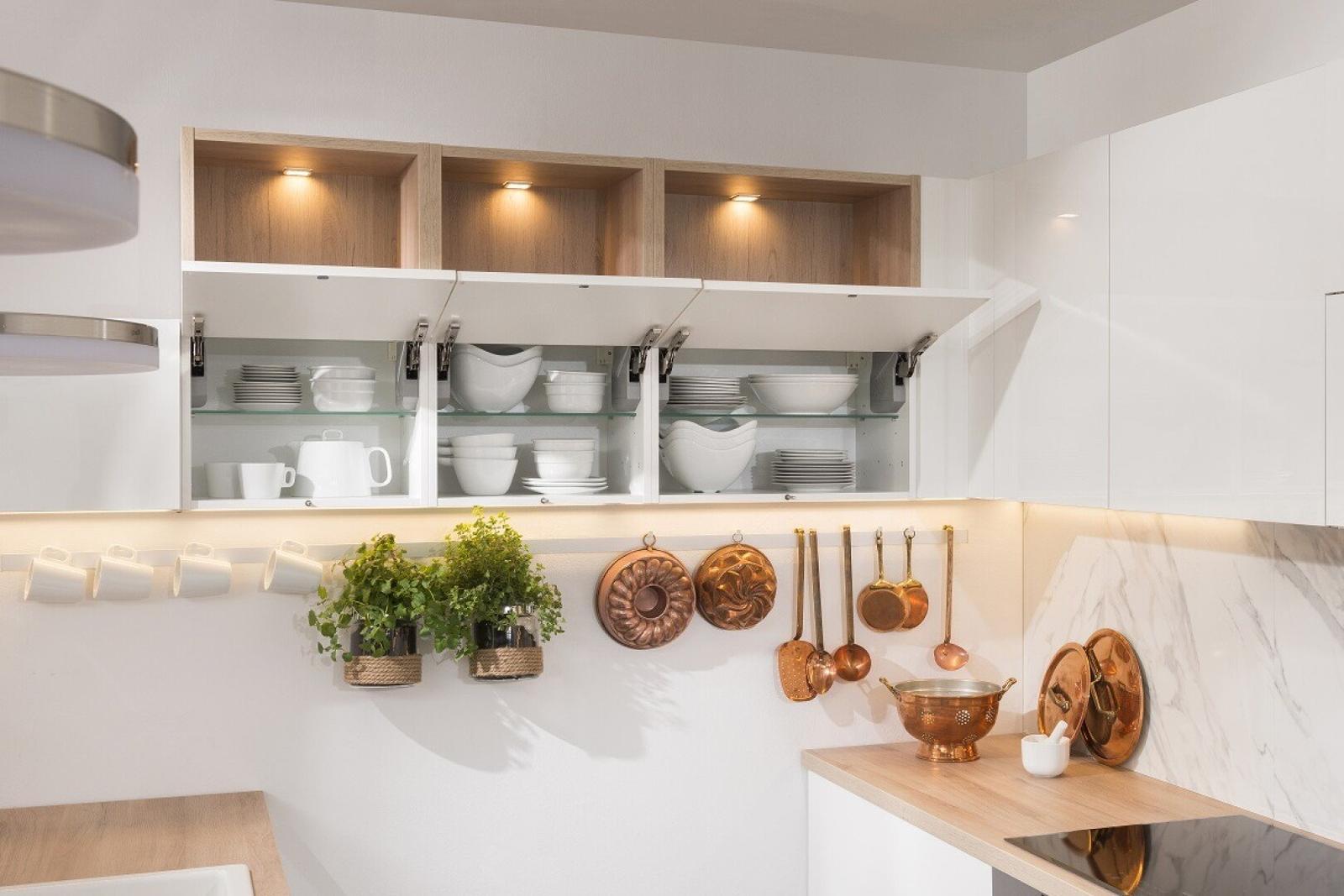 Kuchyňa CORA - Obrázok č. 3