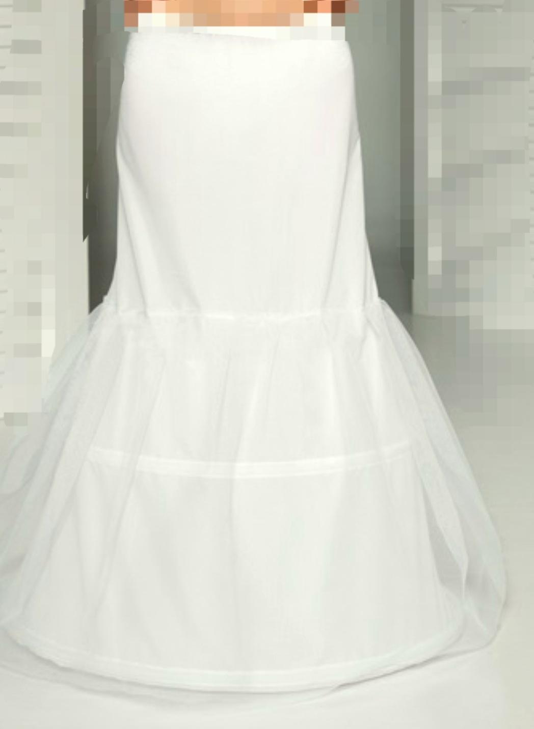 Svatební šaty Jesus Peiro model 913 ivory - Obrázek č. 4