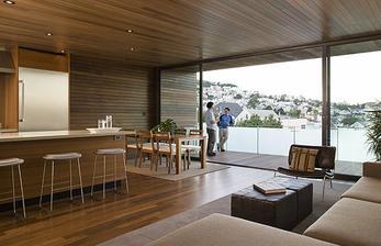 A takhle velké budeme mít okno v obývako-kuchyni