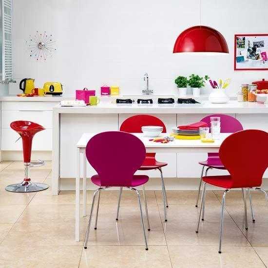 Playful kitchen - Obrázok č. 2