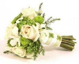 Bože ja milujem kvetinky