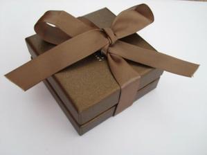 V tejto krásnej krabičke