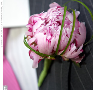 Moje inšpirácie... kvety - Obrázok č. 2