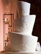 dorty jsou překrásné ...