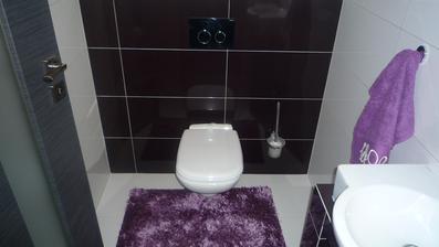 WC hore