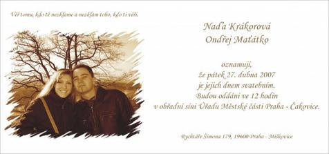 oznámko,foceno v Mělníku soutok Labe a Vltava, diky Mončo :-)