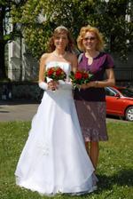 s maminkou