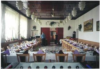 tak tady se dne 9.6.2007 uskuteční naše svatbička